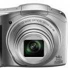 Nikon Coolpix L610: Superzoom-Kamera mit zwei AA-Akkus