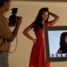 Tethering: Cameramator soll die Kamera vom iPad aus steuern