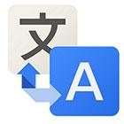 Google Translate: Smartphone kann Bilder übersetzen
