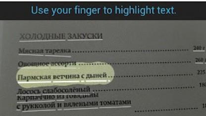Google Translate 2.5