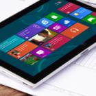 """Windows 8: Aus Metro wird """"Windows 8"""""""