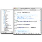 Code-Editor: Textmate 2 wird Open Source