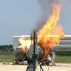 Raumfahrt: Mondlandefähre Morpheus explodiert bei Testflug
