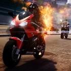 Square Enix: Sleeping Dogs erscheint wegen USK später in Deutschland