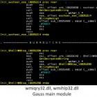 Kaspersky Lab: Gauss ist staatliche Malware zum Kontenraub