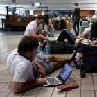 Stiftung Warentest: O2 und E-Plus umgehen Datenroaming-Kostenlimit im Ausland