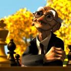 Opensubdiv: Pixar gibt Animationsbibliothek als Open Source frei