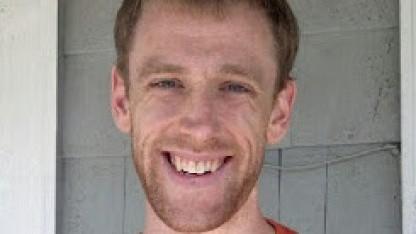 Phil Pratt-Szeliga