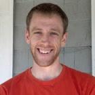 Rootbeer: Java für die GPU