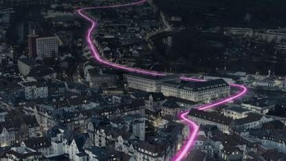 FTTH: Telekom startet 200 MBit/s in zwölf Städten