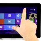 Windows 8 im Test: Microsoft kachelt los und eckt an