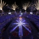 Olympia-Abschlussfeier: Shitstorm lässt ARD-Kommentatoren verstummen