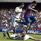 EA Sports: Virtuelle Bundesliga in Fifa 13