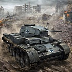 World of Tanks Generals: Panzer-Strategieschlacht im Browser