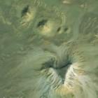 Luftbild-Archäologie: Google Earth zeigt unentdeckte Pyramiden