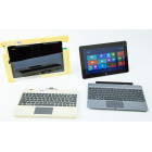 Microsoft: Windows-RT-Tablets mit 13 Stunden Akkulaufzeit