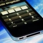 iMore: iPhone-5-Vorbestellungen ab dem 12. September möglich