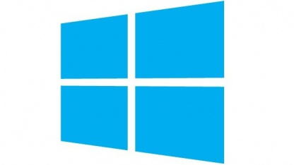 Windows Blue soll schon 2013 erscheinen.