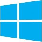 Microsoft: Windows 8 steht zum Download bereit, für alle