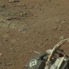 """Barack Obama: """"Geben Sie Bescheid, wenn Sie einem Marsianer begegnen!"""""""