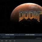 Dante: Doom 3 läuft auf Android