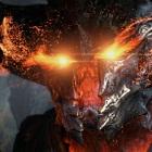 Epic Games: Unreal Engine 4 und die Zukunft der Spielegrafik