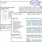 "Patente: Google baut ""Prior Art Finder"""
