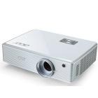 Acer: Full-HD-Projektor mit 20.000 Stunden Lampenlebensdauer