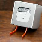 Little Printer: Minizeitung auf dem Kassenbon für 250 Euro