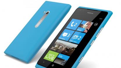 Downloads einiger Windows-Phone-Apps derzeit nicht möglich