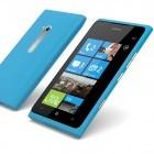 Windows Phone: Download einiger Apps derzeit nicht möglich