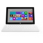 Windows RT: Kostet Microsofts Surface-Tablet nur 199 US-Dollar?