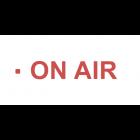 Fernsehen selbst machen: Google+ Hangouts On Air nun auch in Deutschland