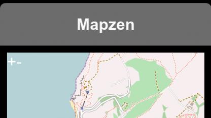 Mit Tizmee lassen sich Tizen-Anwendungen unter Meego ausführen.