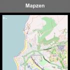 Tizmee: Tizen-Anwendungen auf Meego