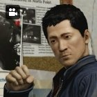 Test-Video Sleeping Dogs: Undercover-Cop aus China zeigt GTA die Fäuste