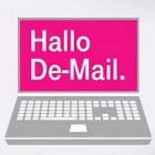 De-Mail: United Internet will an kostenpflichtigen E-Mails verdienen