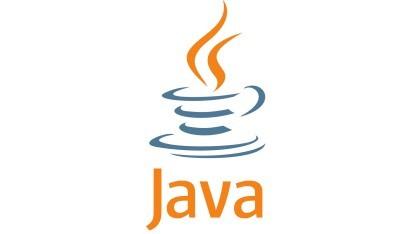Java SE 7 Update 6 steht zum Download bereit.