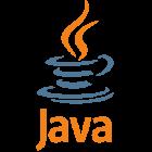 Java SE 7 Update 6: Java für Mac OS X und das Raspberry Pi von Oracle