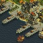 Ubisoft: Anno Online baut im Browser