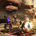 "God of War Ascension: ""Gunst der Götter""-Beta über Playstation Plus"