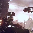 Eve Online: Intergalaktische Kämpfe in Dust 514