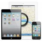 Apple-Gerüchte: Mutiert das iPad Mini zu einem riesigen iPod touch?