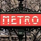"Windows 8 Store: Microsoft verbietet Begriff ""Metro"""