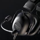 Plantronics Gamecom Commander: Ein bisschen Ruhe beim Spielen für 300 Euro
