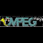 MPEG: HEVC alias H.265 doppelt so effizient wie H.264