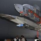 Hyperschall: Hyperschallflugzeug X-51A stürzt bei Test ab