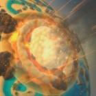 Planetary Annihilation: Planetenverwüstung für Echtzeitstrategen