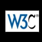W3C: CSS soll Variablen bekommen