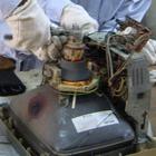 Öko-Institut: Start für nachhaltiges Elektronikschrott-Recycling in Afrika